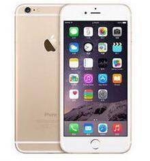 iPhone6 16G尊显身份