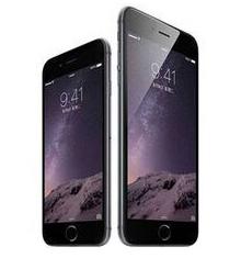 商务首选 iPhone6 plus